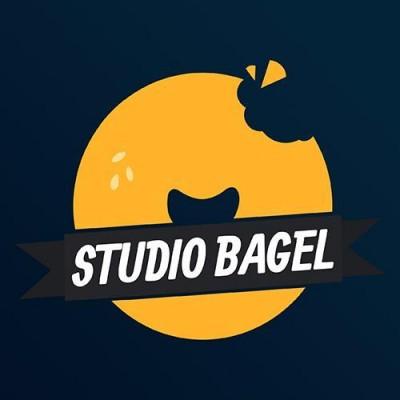 bagel-logo