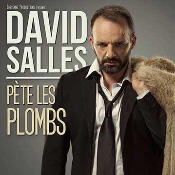 davidsalles-oneman