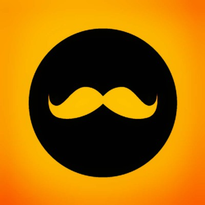 golden-moustache