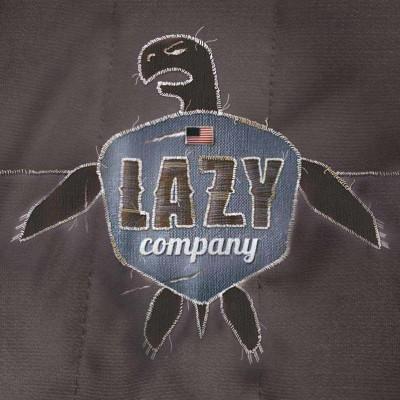 lazy-company